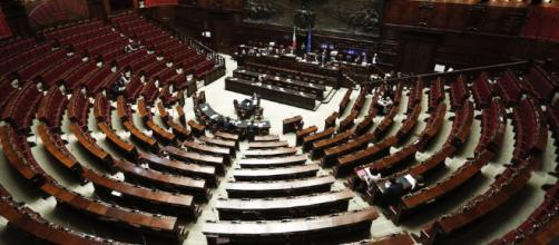 Elezioni: E' sfida M5S-Centrodestra, il PD teme brutte sorprese ... - radiocolonna.it