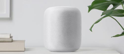 Apple HomePod: un parlante de una categoría superior