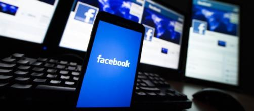 Facebook: un malfunzionamento fa arrabbiare gli utenti - techspot.com