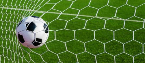 Finale Coppa Italia Juventus-Milan: ecco quando si giocherà
