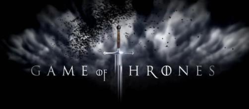 Se filtran nuevas imágenes de la última temporada de Game of Thrones