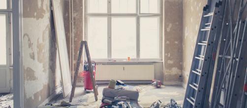 I lavori di ristrutturazione aumentano il valore della casa ... - casatasso.com