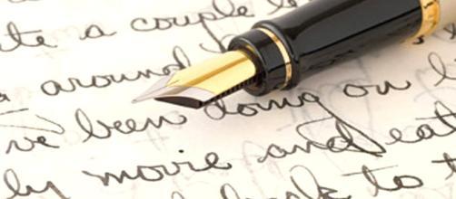 La dirección de las líneas de la escritura — DSalud - dsalud.com