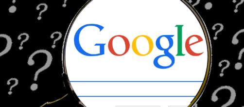 La información que compartes, puede ser de dominio público