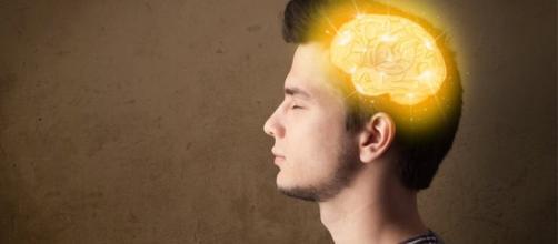 La salud corporal es muy importante para la salud mental ya que los trastornos orgánicos afectan el cerebro.