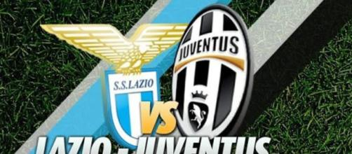 Lazio-Juventus, ore 18, sabato 3 marzo