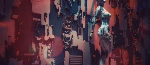 les robots sexuels auront envahi le monde - france24.com