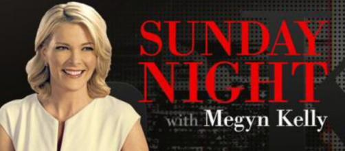 Megyn Kelly NBC host accused of being mean and disrespectful to women. Image:[Wikimedia Commons]