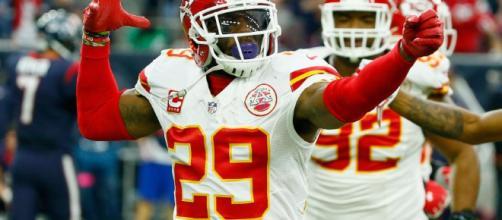 NFL Free Agency 2017: Breaking Down Each Team's Cap Situation ... - bleacherreport.com