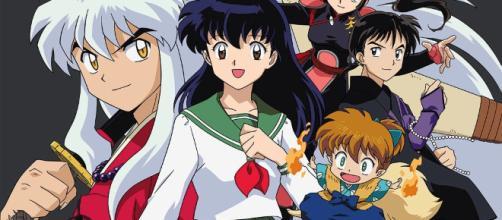 No puedes dejar de ver estos Animes! (1era Parte) - Manga y Anime ... - taringa.net