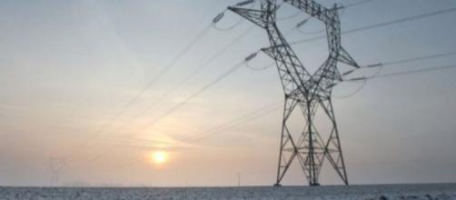 Nouveau pic de consommation électrique ce mercredi