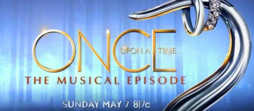'Once Upon a Time' Temporada 7: Jared S. Gilmore regresará como el joven Henry