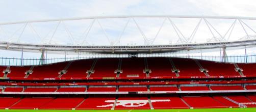 Panchina Arsenal: sprint tra Ancelotti e Henry (da Pixabay)