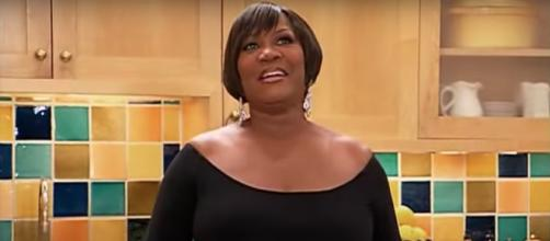 Patti LaBelle (PattiLaBelleFoods/YouTube Screencap)