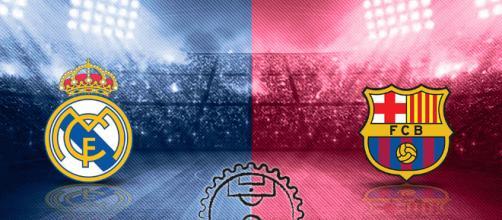 Real Madrid y Barça en guerra por una estrella