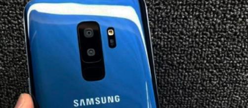 Samsung Galaxy S9: esta es la fecha en que se lanzará oficialmente ... - peru.com