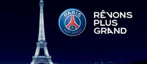 Thibaut Courtois désirerait quitter Chelsea et rejoindre le PSG