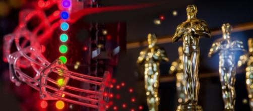 This year's Oscars are seeing yet more scandals and controversies [Image credit: Pxhere]