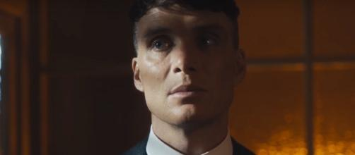 Tommy Shelby had a meteoric rise and in a matter of several years..... Photo: screenshot via BBC channel on YouTube
