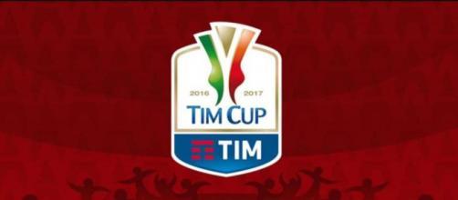 Tim Cup Lazio e Milan si giocano la finale foto di: - pianetalecce.it