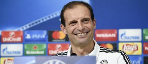 Tottenham-Juventus, il 7 marzo in diretta tv su Canale 5 in chiaro