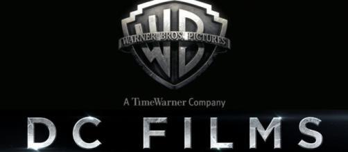 La venta de Warner Bros., y DC Cómics está muy cerca