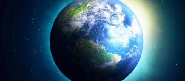 Alle Fakten rund um unsere Erde - de.de