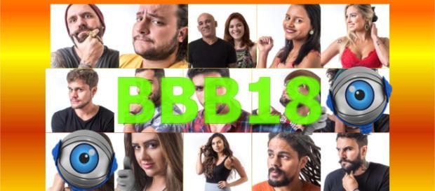 ''BBB18'' já tem um favorito ao prêmio de R$ 1,5 milhão