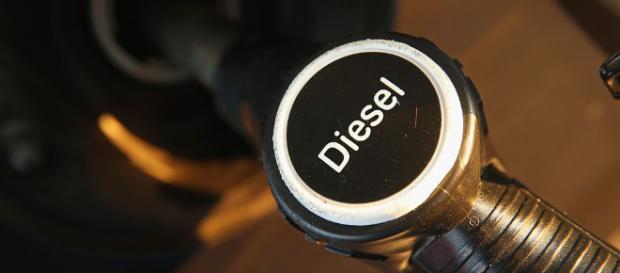 Case automobilstiche sempre più orientate ad abbandonare i motori diesel o a ridurre i modelli offerti con alimentazione a gasolio