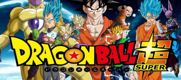Dragon Ball Super, manga : Le manga DBS débarque en France ... - melty.fr