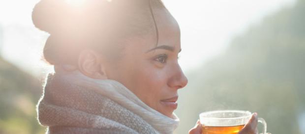 Erkältung: So werdet Ihr über Nacht wieder gesund | Vital - vital.de
