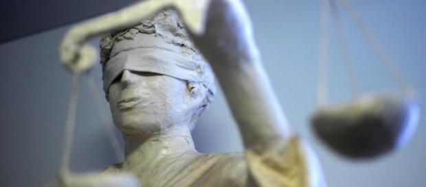 Flensburg: Mann tut Vergewaltigung am Friedhof leid - WELT - welt.de