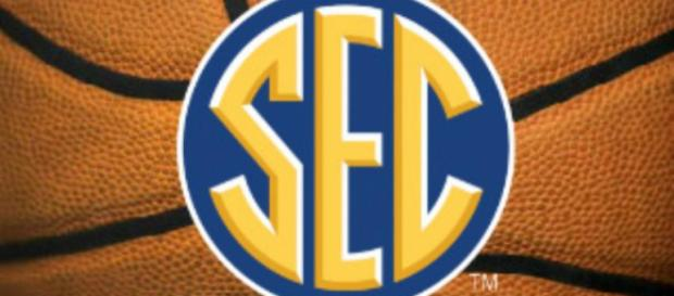 Logo for the Southeastern Conference. - [Flickr]
