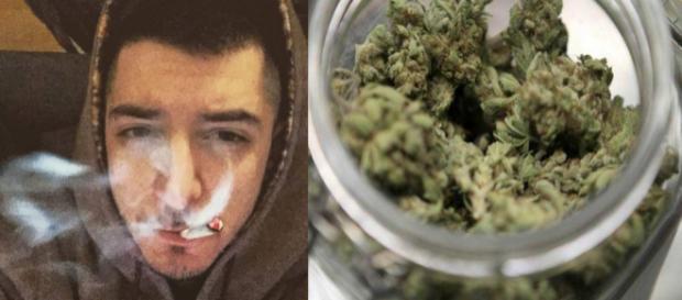 MadMan ha risposto a chi lo accusa di parlare troppo di cannabis