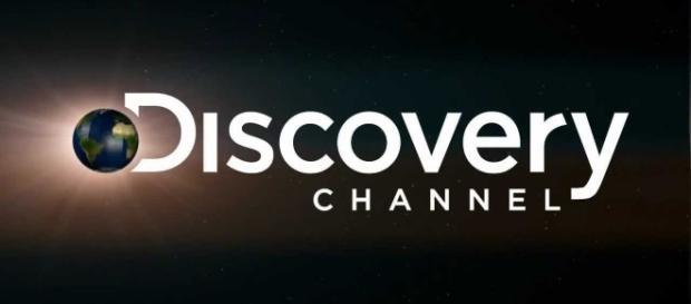 Nueva promoción ticket sky y discovery channel