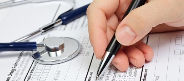 Registros médicos: ¿podemos mantener nuestra privacidad?