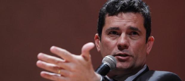 Sérgio Moro fala sobre a corrupção no México
