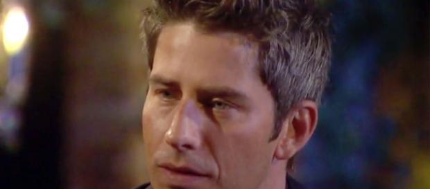 The Bachelor: Arie Luyendyk Jr. from screenshot