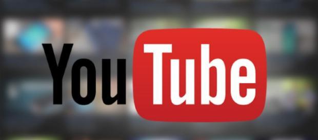 YouTube atacó sobre el video de acción nacional neonazi.