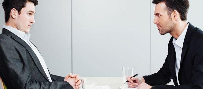 4 erros imperdoáveis em entrevistas de emprego