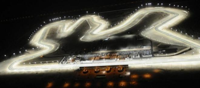 MotoGP Qatar, cosa aspettarsi dal primo gran premio e dalla stagione