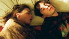 'The End of the F***ing World': afterthoughts