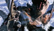 'He Who Hunts Monsters' - Tips for 'Monster Hunter: World'