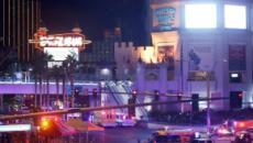 Tiroteo en Las Vegas: un hombre acusado de vender balas al asesino