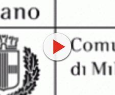 Concorso Avvocatura Milano: domanda a febbraio-marzo 2018