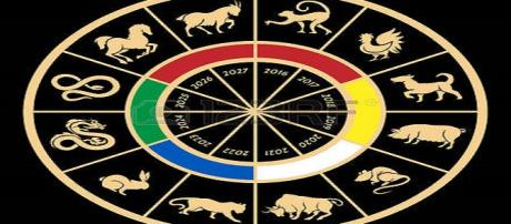 Horóscopo diario, tres signos del zodiaco