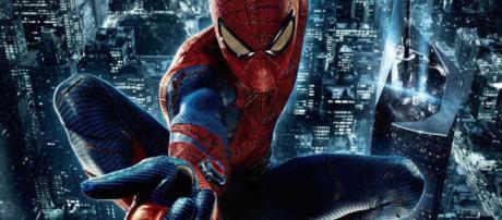 Se filtraron las llamativas exigencias de Marvel para llevar al ... - com.ar