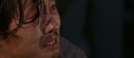 The Walking Dead 7x01: ¿qué significan las últimas palabras de ... - peru.com