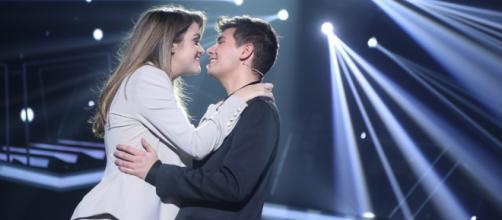 Acusan de plagio a 'Tu canción' la propuesta de OT para Eurovisión 2018