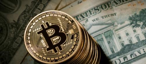 Botcoin acusado de manipulación de precios